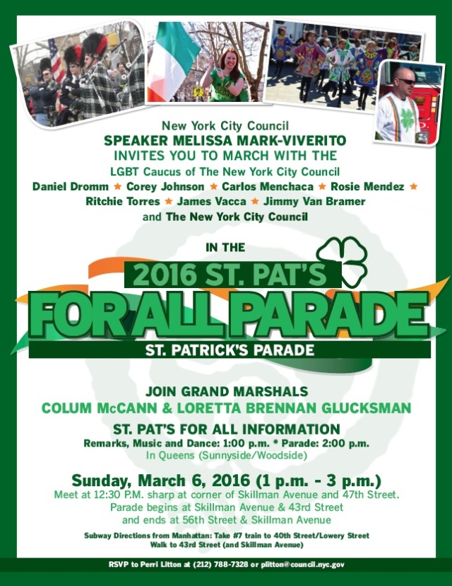 St Pats for All flyer 1.jpg