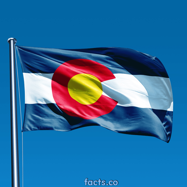 ColoradoFlagPicture2