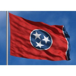 Tennessee_Flag