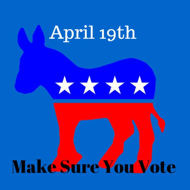 April 19th (1)