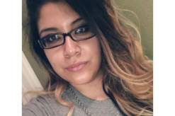 Mercedez Marisol Flores