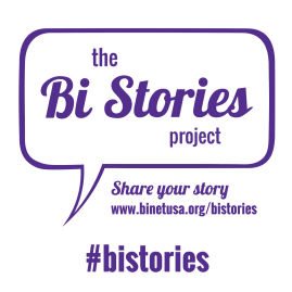Bi Stories T-shirt graphics_one color_FINAL_FINAL